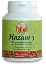 hazam_3