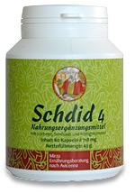 schdid_4