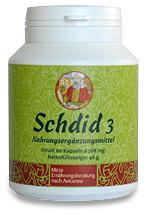 schdid_3